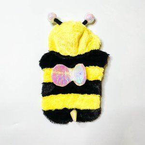 Thrills & Chills Bee Costume